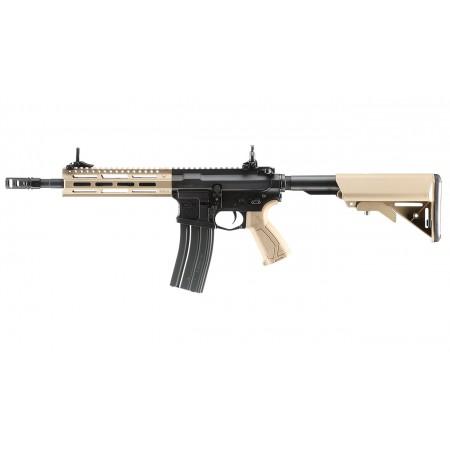 G&G - Carabine CM16 Raider 2.0 AEG -...