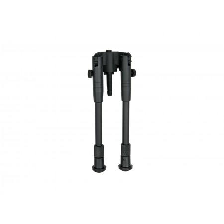 ASG - Bipied spécial AW.308 - Noir