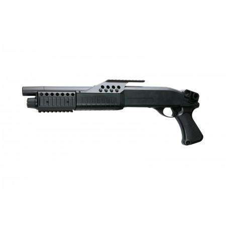 ASG - Fusil à pompe Franchi Tactical - Spring...