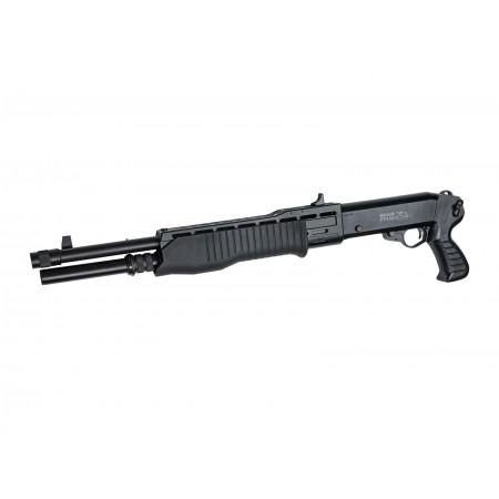 ASG - Fusil à pompe Franchi SPAS-12 3-burst -...