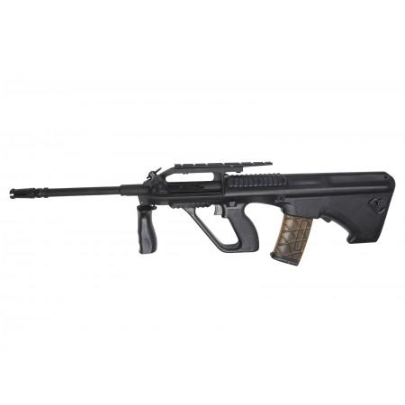 ASG - Fusil d'assaut Steyr Aug A1 ProLine  -...