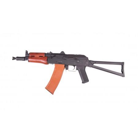 Cyma - Fusil d'assaut AK74-N AEG - Noir (1.2...