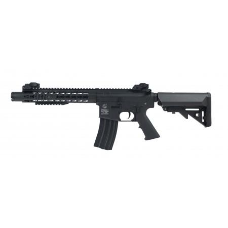"Cybergun - Carabine ""Colt"" M4 Keymod Blast..."