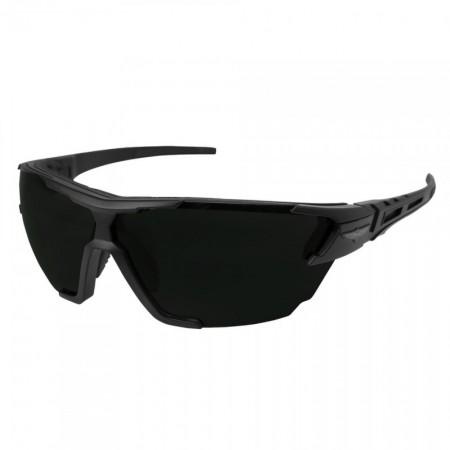 Edge Tactical - Lunettes de protection - Phantom...