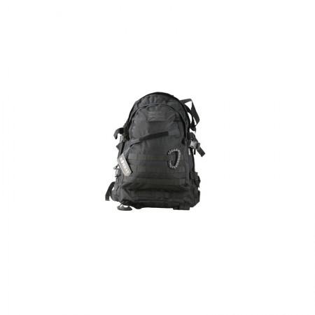 Kombat Tactical - Sac à dos - Spec-Ops pack -...