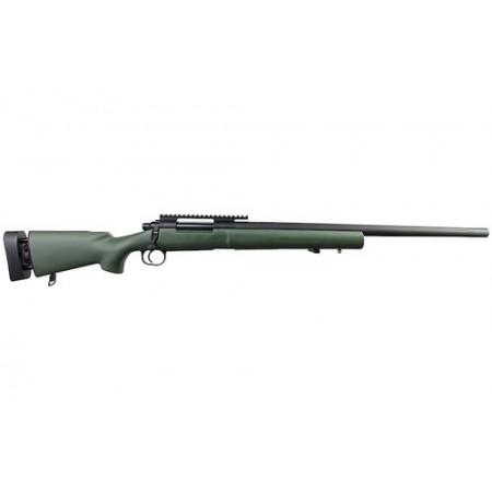 Modify - Fusil de Sniper MOD24 SF - Spring - Vert OD...