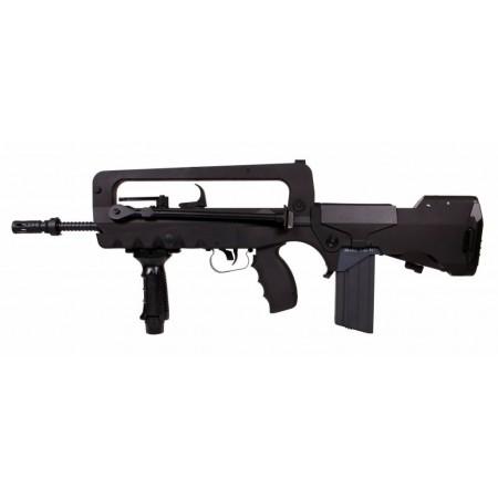 Cybergun - fusil d'assaut FAMAS EVO - Mosfet -...