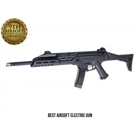 ASG - Fusil d'assaut Scorpion EVO 3 A1 Carbine...