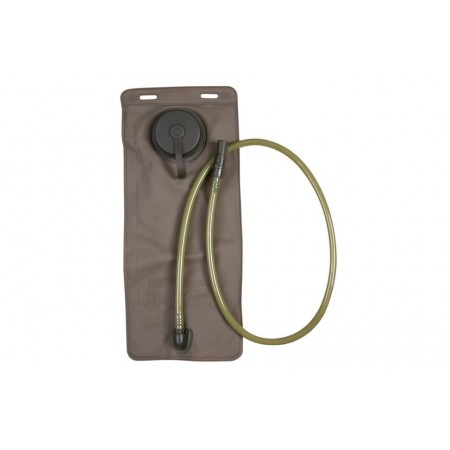 Kombat Tactical - Sac d'hydratation - 2.5 Litres