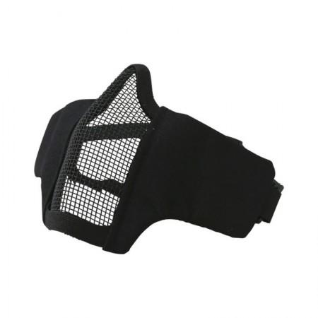 Kombat Tactical - Masque de protection Recon