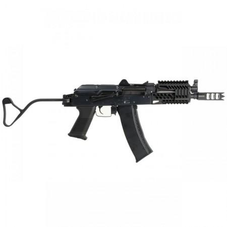 E&L - Réplique Kalashnikov AK74-N Air TAC...