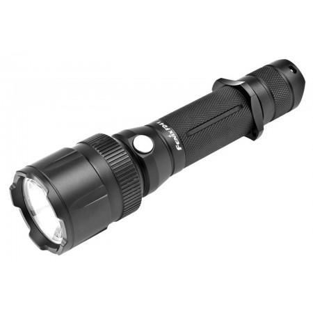 Fenix - Lampe tactique LED - FD41 - 900 lumens - Noire