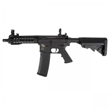Specna Arms - SA-C08 Core Serie - AEG - Noire (1.2...