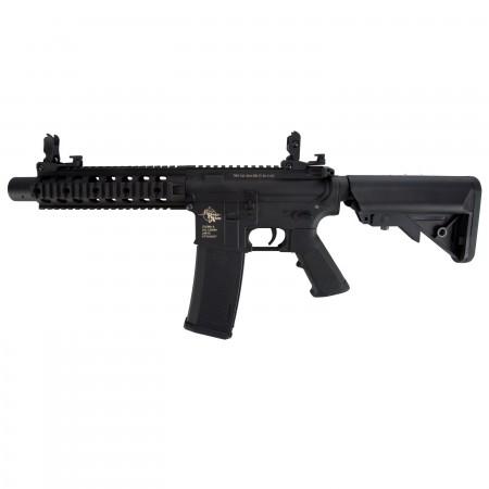 Specna Arms - SA-C05 Core Serie - AEG - Noire (1.2...