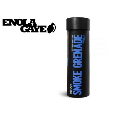 Enola Gaye - Fumigène bleu - WP40