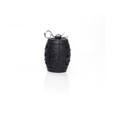 ASG - Grenade Storm 360 Gen3 - Noire