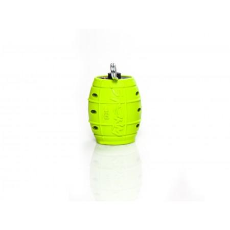 ASG - Grenade Storm 360 Gen3 - Vert Fluo