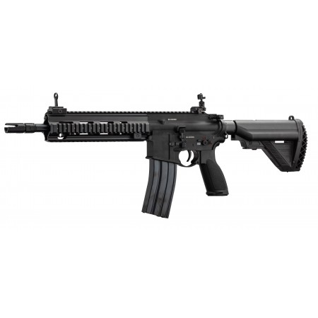 """Arcturus - Carabine Arcturus 416 FC 11"""" AEG -..."""