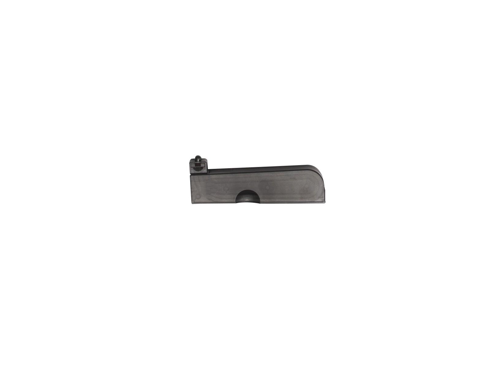 ASG - Chargeur AI MK13 / VSR10 - 50 Billes - noir