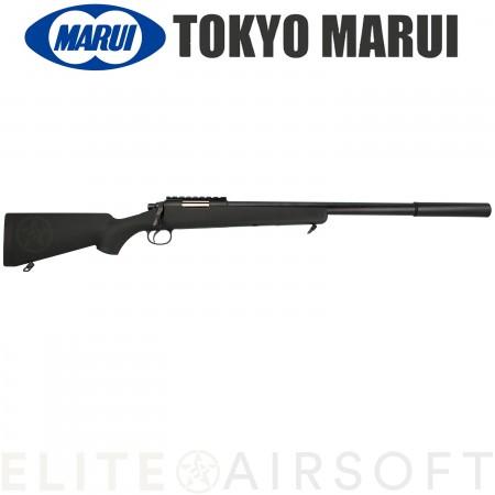 Tokyo marui - Fusil de sniper VSR10 G-SPEC à...