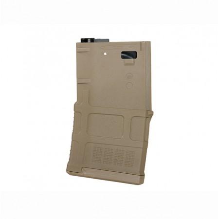 BO manufacture - Chargeur DMAG pour M4/M16 court...
