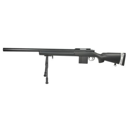 Swiss Arms - Fusil de sniper Type M24 SAS 04 -...