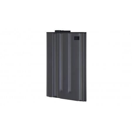 Secutor - Chargeur Rapax M1/M2/M3/M4/M5 160 Bbs - Noir