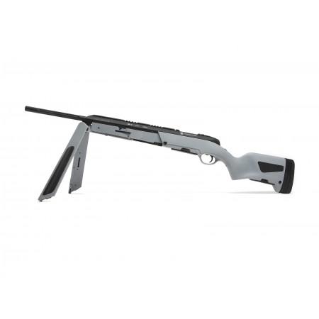 ASG - fusil de sniper Steyr Scout Sniper - Gris (1.8...