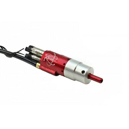 Polarstar - V2 - Kit de conversion HPA F2 pour...