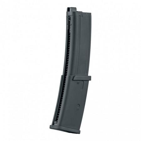 Umarex - Chargeur MP7 A1 GBB - 40bbs - Gaz - Noir