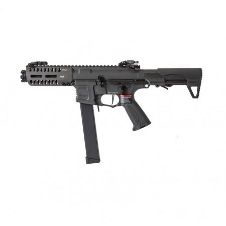 G&G - Pistolet mitrailleur ARP9 Combo (batterie...