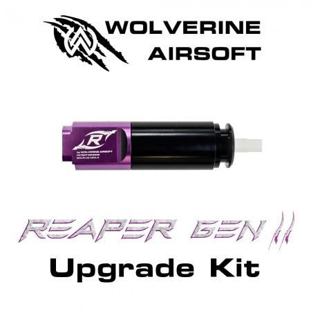 Wolverine - V2 - Kit d'upgrade Reaper Gen2 M4/M16