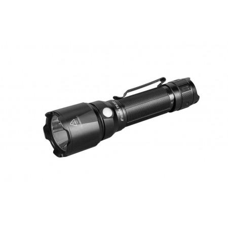 Fenix - Lampe tactique TK22 V2.0 - 1600 lumens - Noire