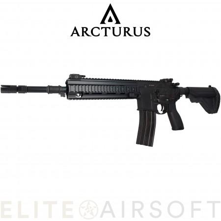"Arcturus - Carabine Arcturus 416 FS 14.5"" AEG -..."